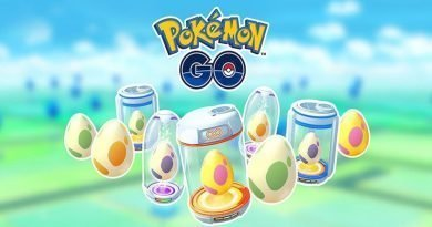 loot box pokemon go