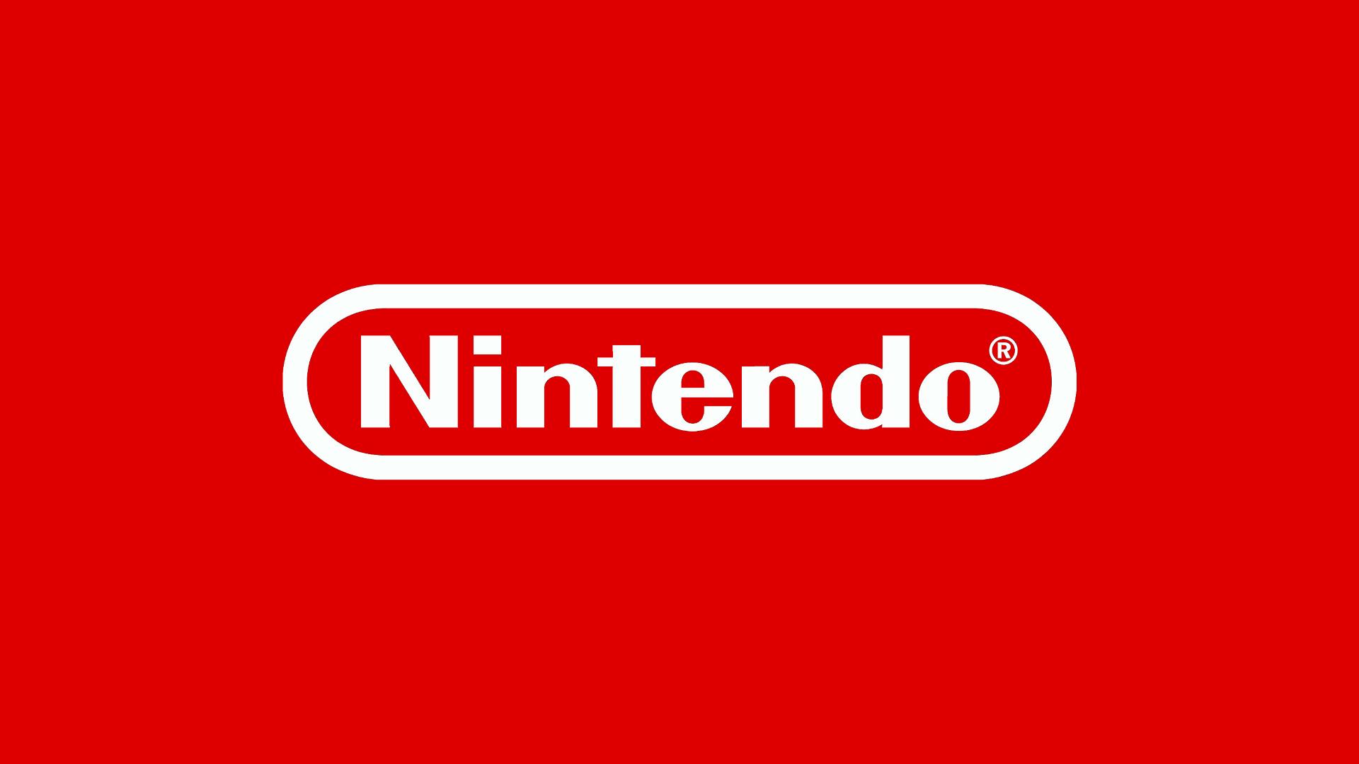 Nintendo US Downloads