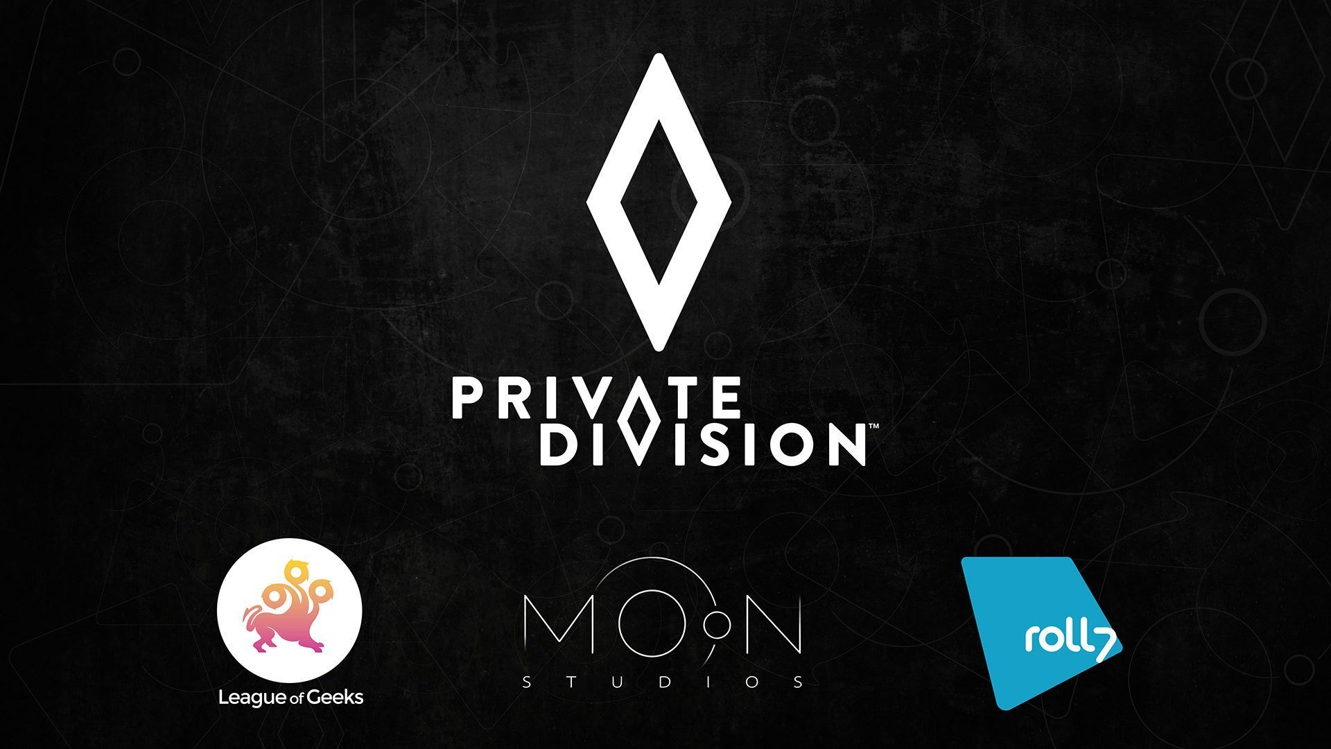 Private Division and Moon Studios