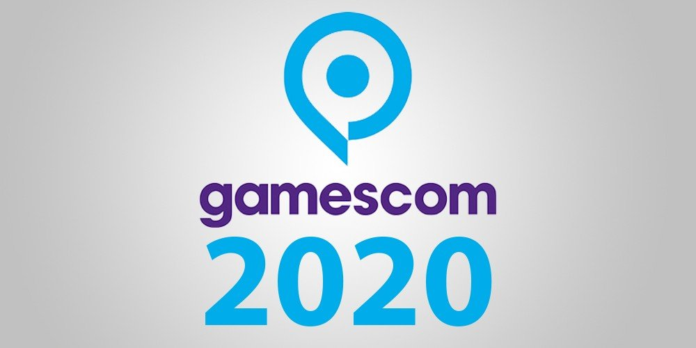 Gamescom Awards 2020 Nominees