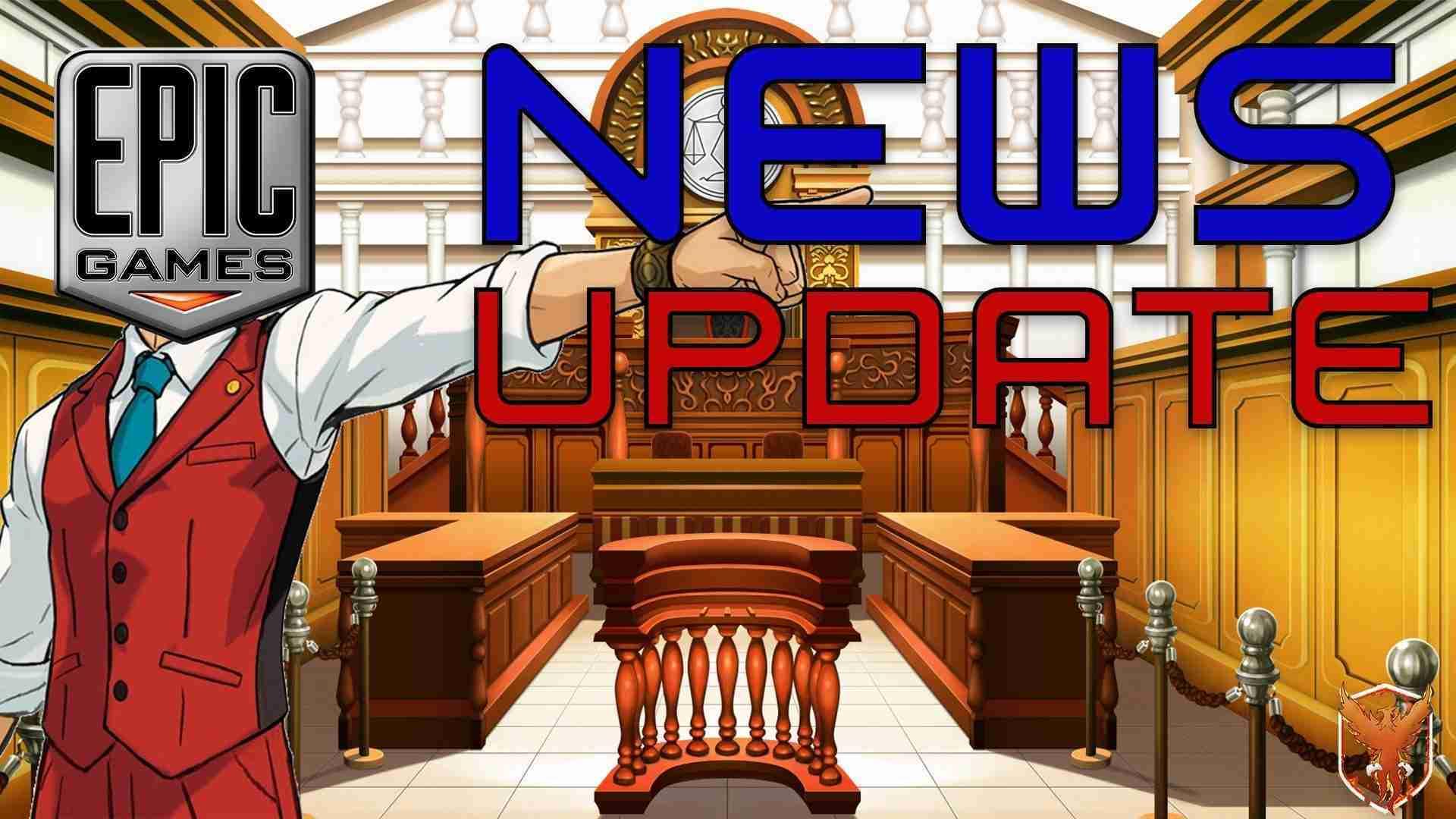 LV1 Gaming News   Week of August 15 2020