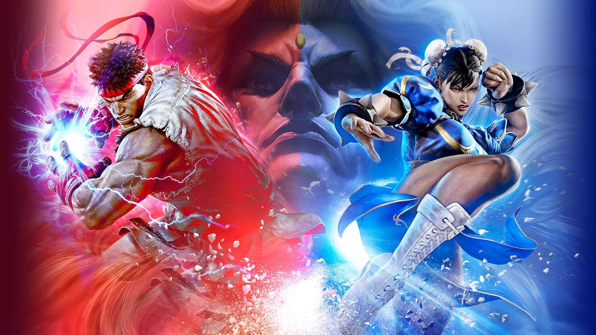 Capcom revealed new details on the characters, stages and other content coming to the fifth and final season ofStreet Fighter V: Champion Edition
