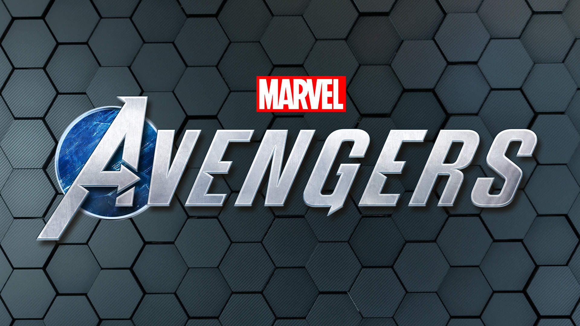 Marvel's Avengers Game V1.3.3