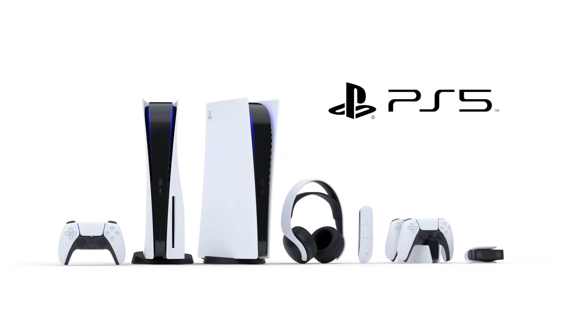 buy playstation 5
