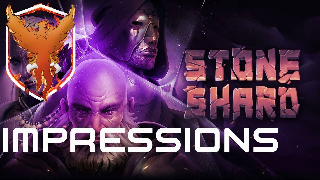Stoneshard Early Access