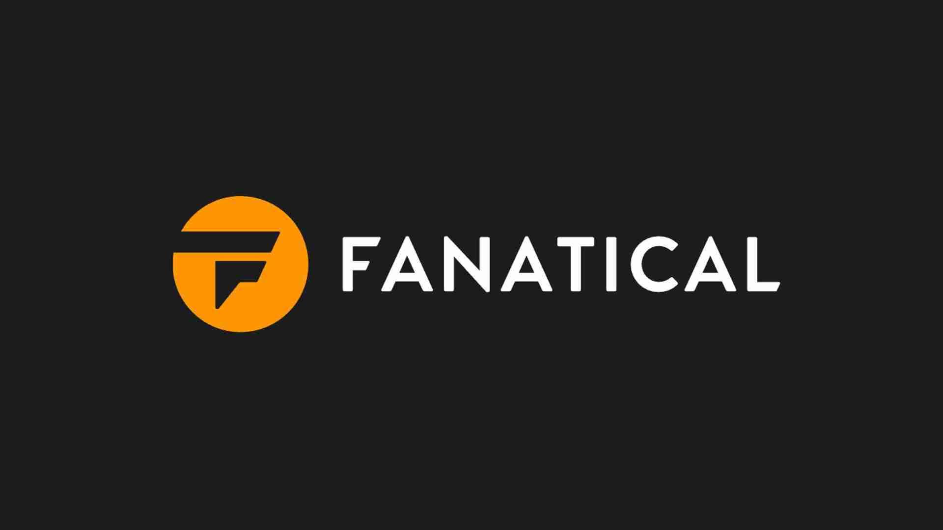 Fanatical's Cyber Monday
