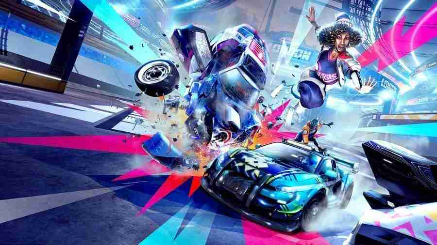 February's PS Plus Games Revealed