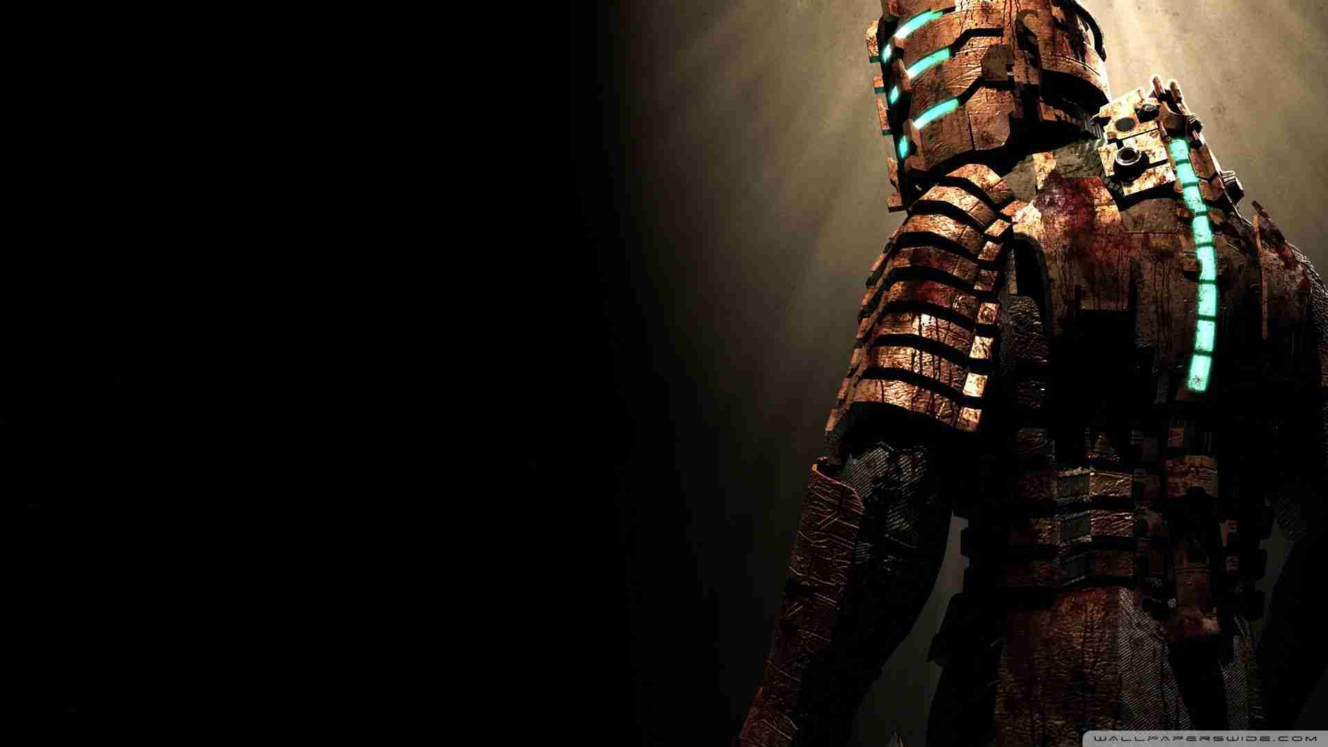 dead space microtransactions